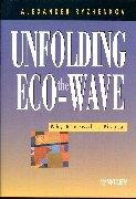 Unfolding The Eco-Wave. Why Renewal Is Pivotal.