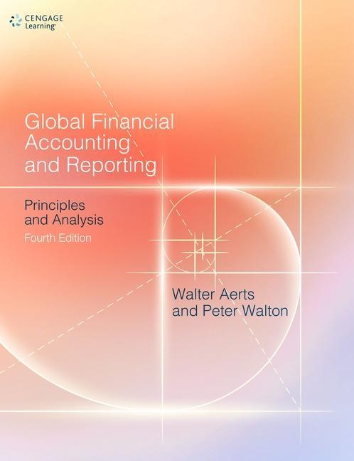 intermediate macroeconomics robert barro pdf
