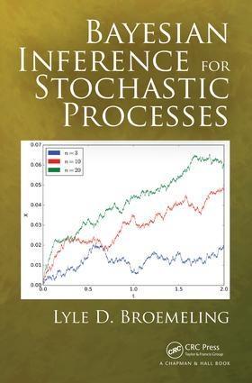Ecobook - librería de economía - Bayesian Inference for