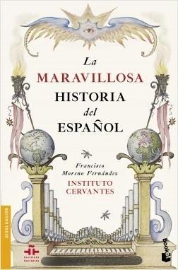Ecobook - librería de economía - La maravillosa historia