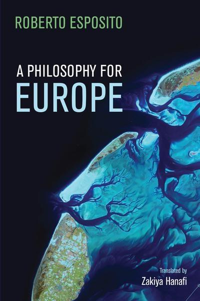A Philosophy for Europe