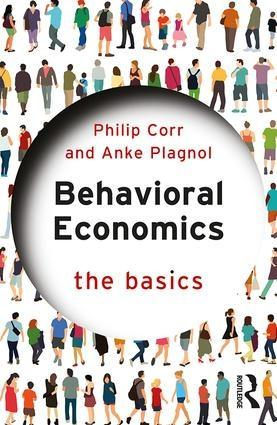 "Behavioral Economics ""The Basics"""