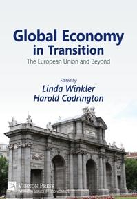 "Global Economy in Transition ""The European Union and Beyond """