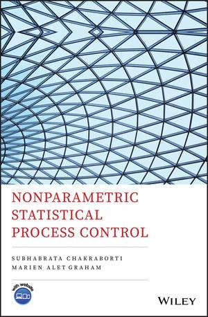Nonparametric Statistical Process Control