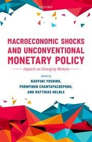 "Macroeconomic Shocks and Unconventional Monetary Policy ""Impacts on Emerging Markets"""