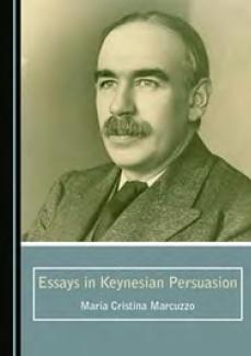 Essays in Keynesian Persuasion