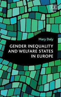 Gender Inequality and Welfare States in Europe