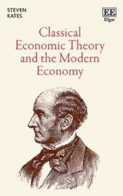 Classical Economic Theory and the Modern Economy