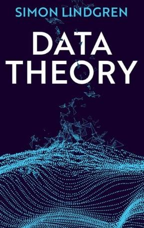 "Data Theory ""Interpretive Sociology and Computational Methods"""