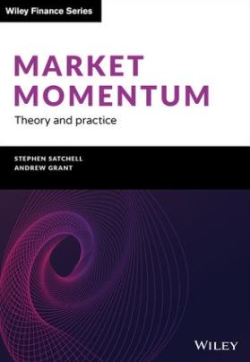 "Market Momentum ""Theory and Practice"""