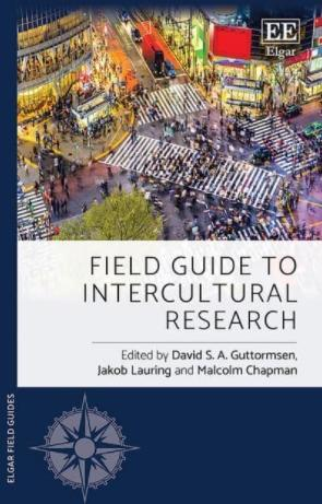 Field Guide to Intercultural Research
