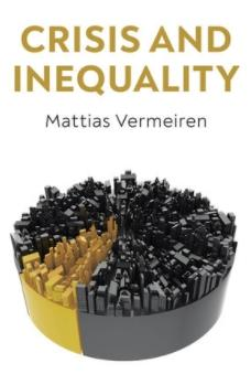 "Crisis and Inequality ""The Political Economy of Advanced Capitalism"""
